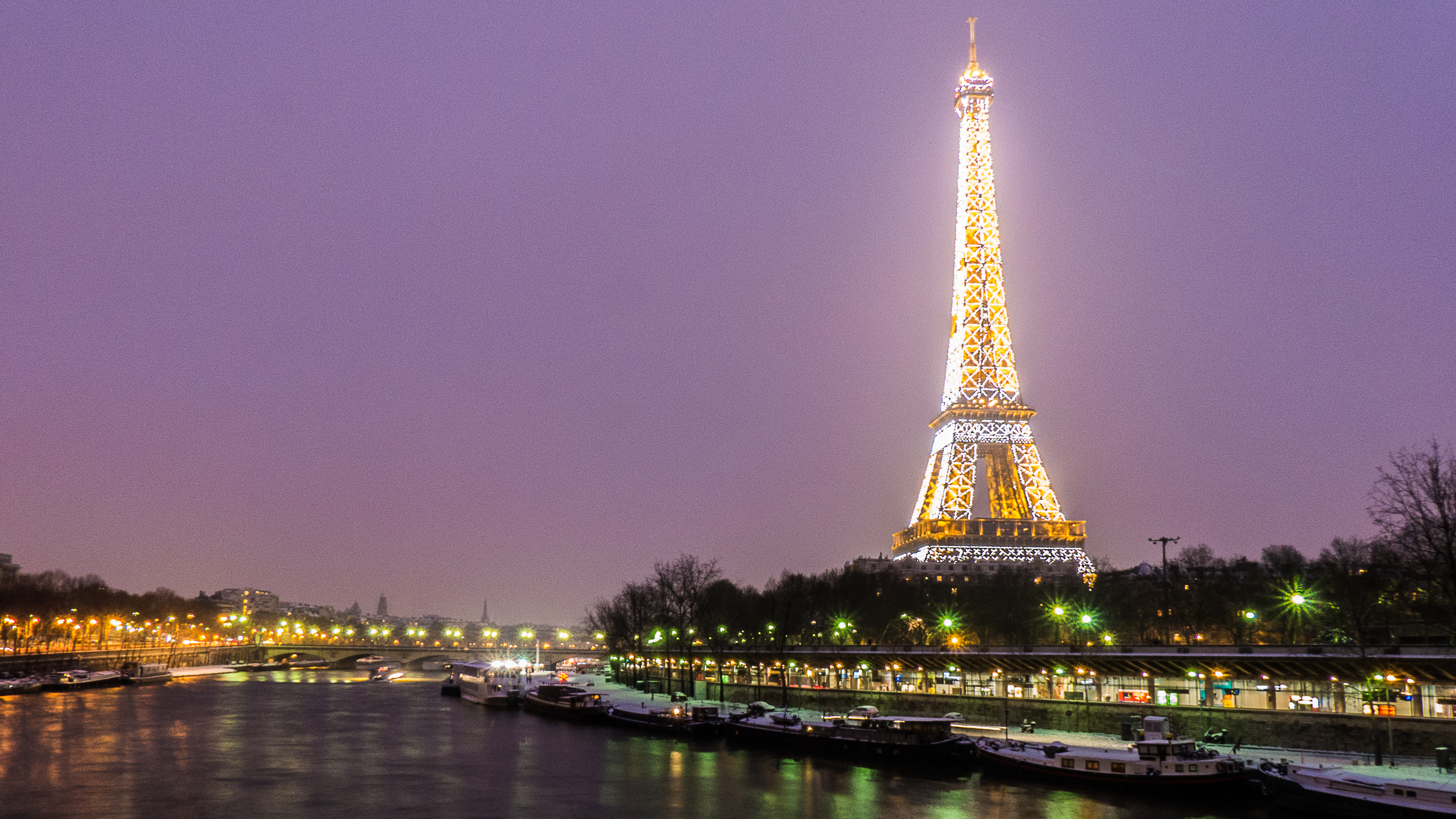 Insider Guide The Best Of Paris In Winter Six Two By