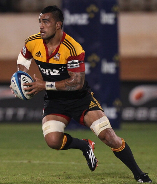hot rugby players rwc2015 - liam messam