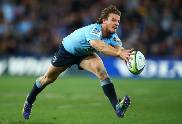 hot rugby players rwc2015 - rob horne