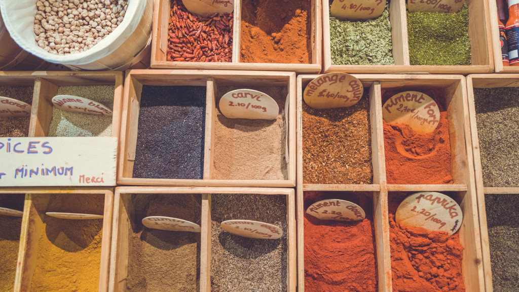 meat-tox - image of spices