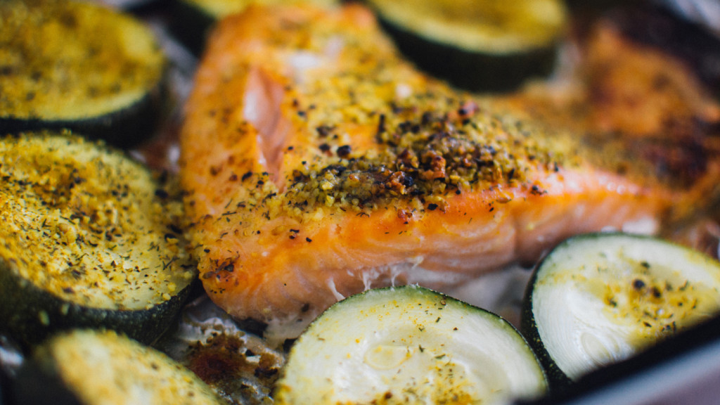 meat-tox - image of salmon dish