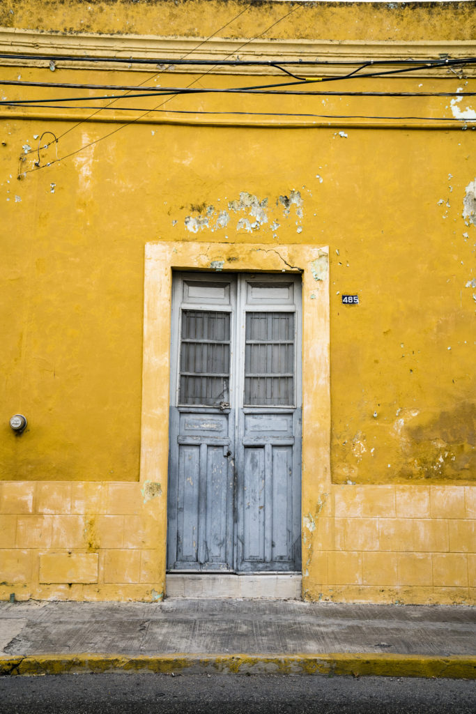 The door game is strong with this oneu2026 & The door game in Merida Mexico is completely out of control | six ...