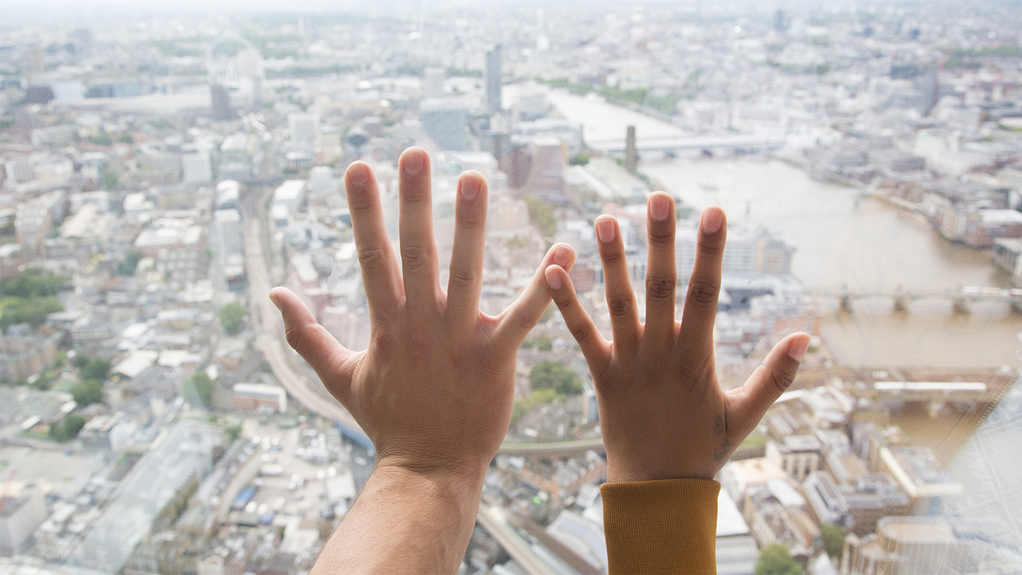 71e83f9647 6 things I've learnt from 6 months living in London | six-two by Contiki