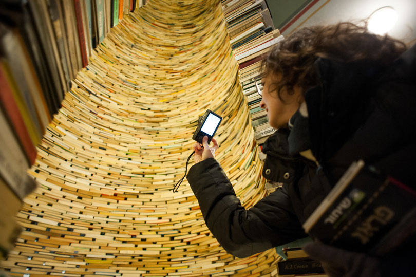 things-to-do-in-prague-books