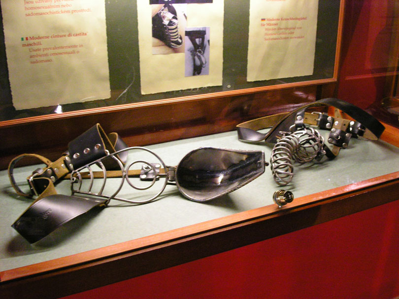 things-to-do-in-prague-sex-museum