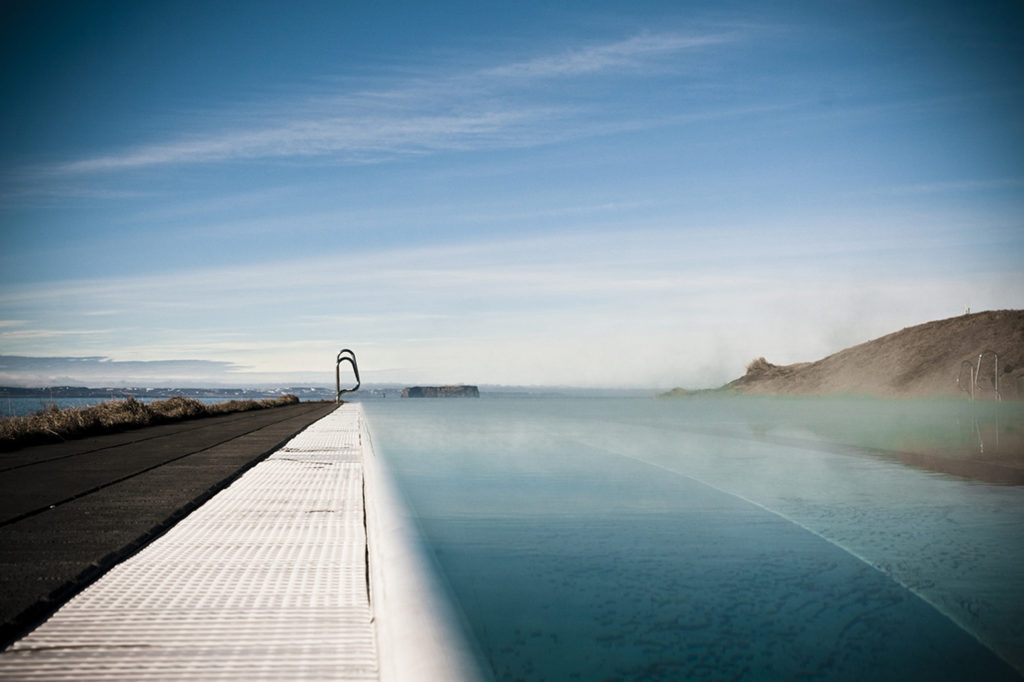 things-to-do-iceland-Hofsós-swimming-pool-Iceland