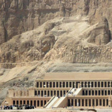 valley-of-the-kings-egypt