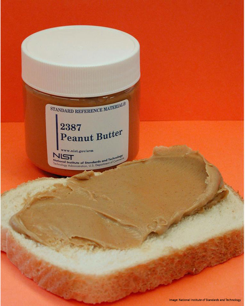 worlds-most-expensive-peanut-butter