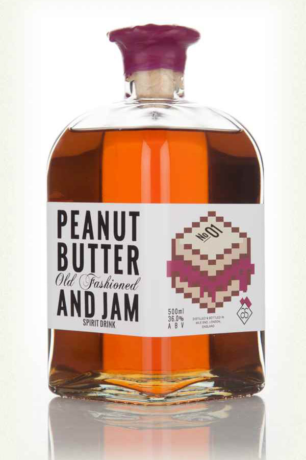 peanut-butter-and-jam-old-fashioned-liqueur
