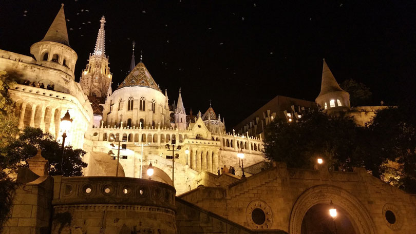 untapped-destinations-The-Fishermans-Bastion-Budapest-contiki