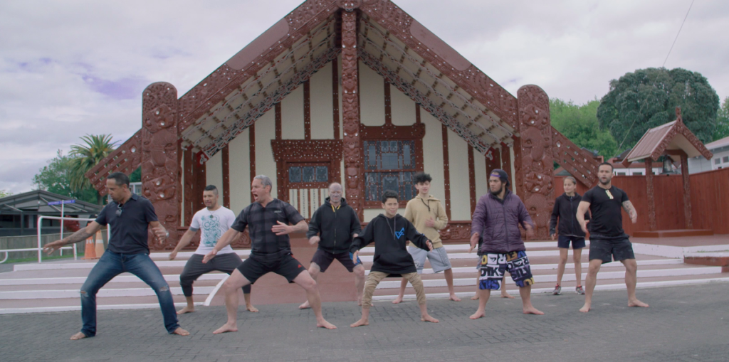 contiki-new-zealand-haka