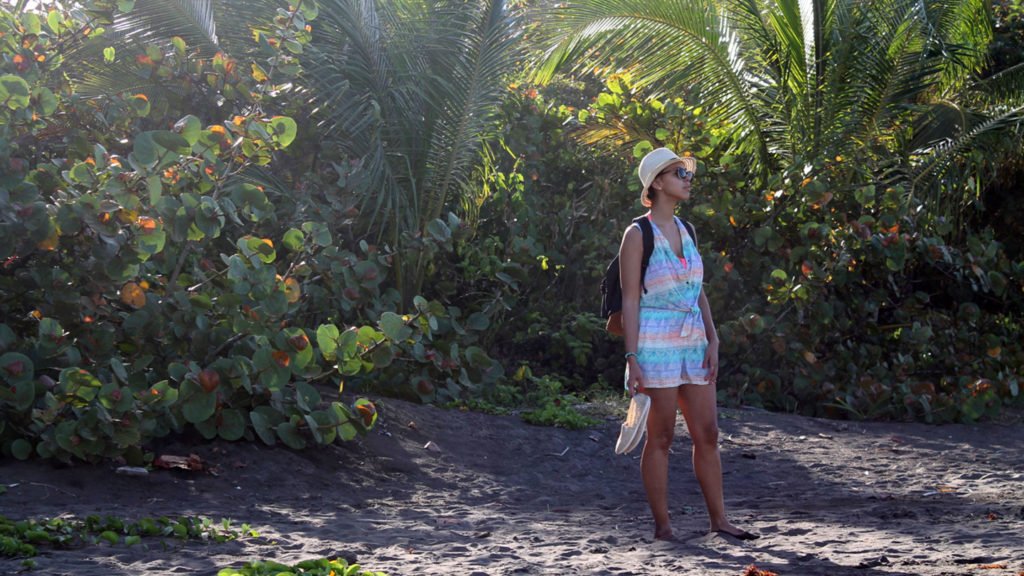 things-to-do-in-costa-rica
