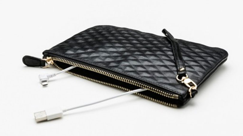 travel-products-charging-purse