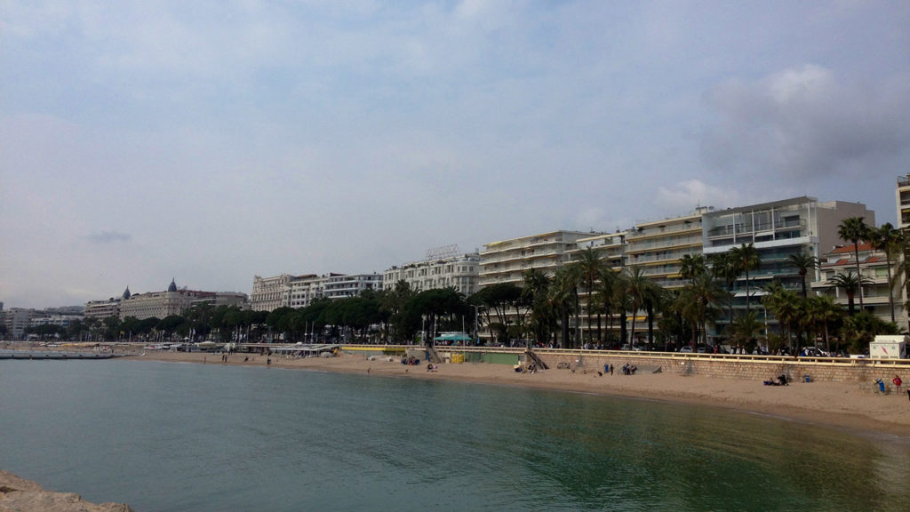 Cannes-Nice-day-trip