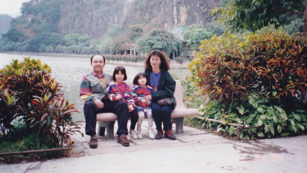 Family-in-Asia-parents-immigration