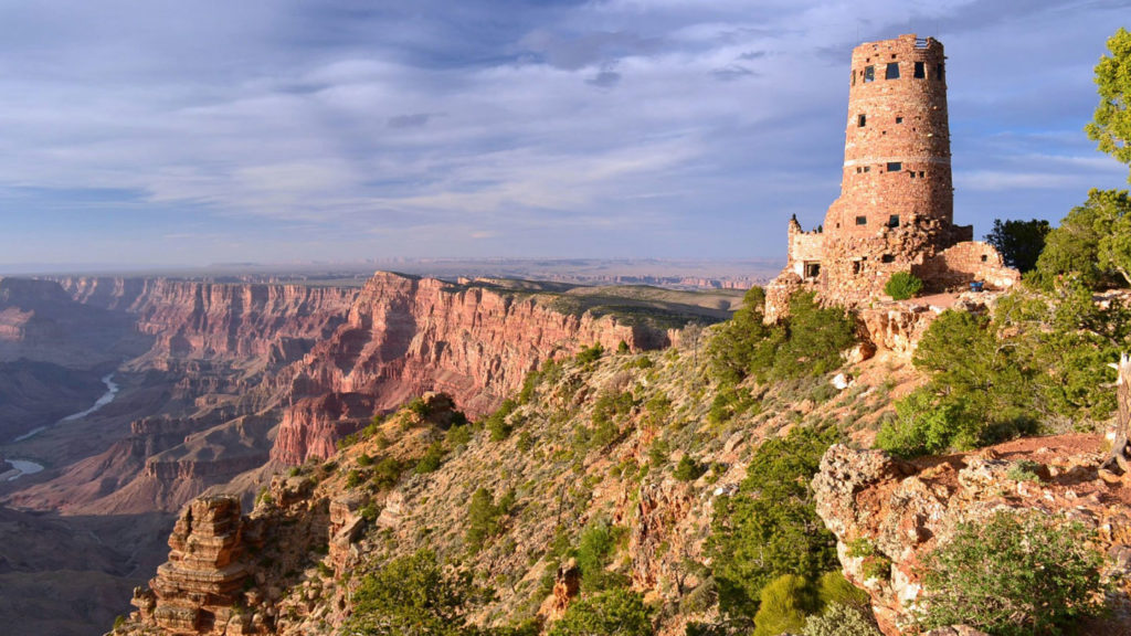 grand-canyon-desert-view-tower-contiki