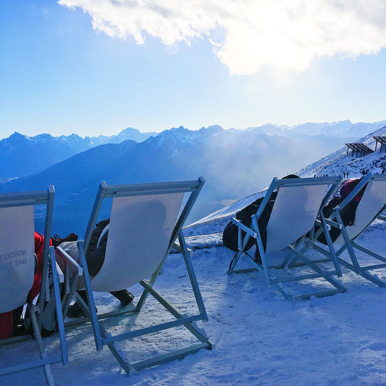 Deck-chairs-Innsbruck-things-to-do2