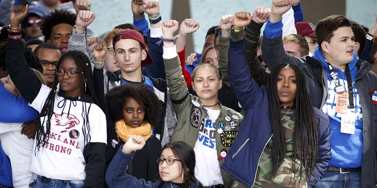 march-for-our-lives-washington