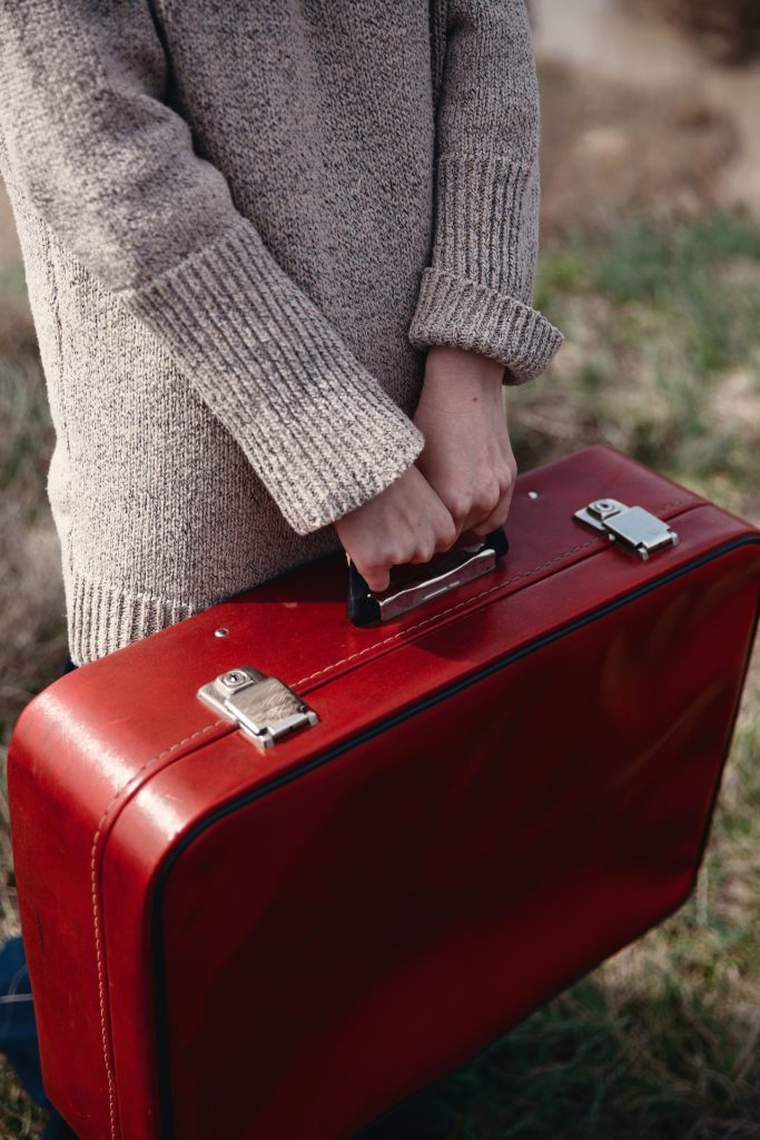 winter-packing-luggage