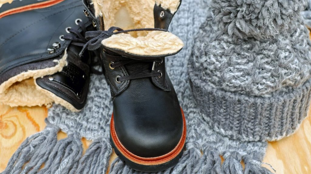winter-packing-boots