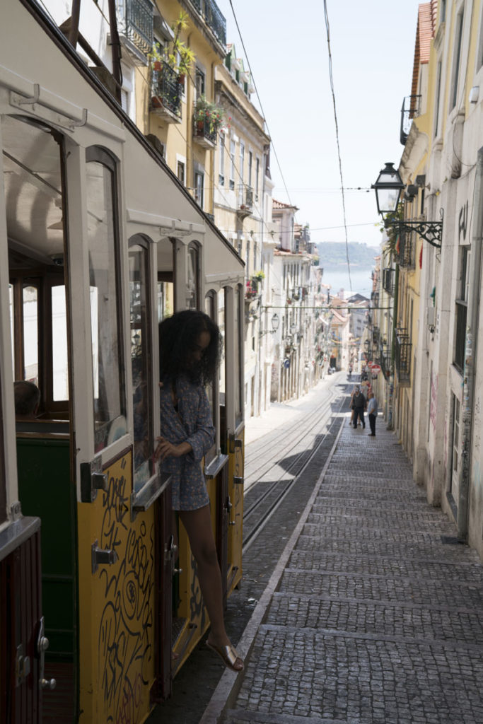 9 reasons why everyone is travelling to Portugal right now