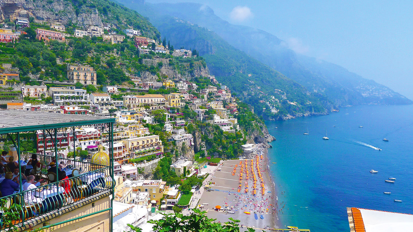 Beautyful Places Destination: This European Destination Is The Most Beautiful Place In
