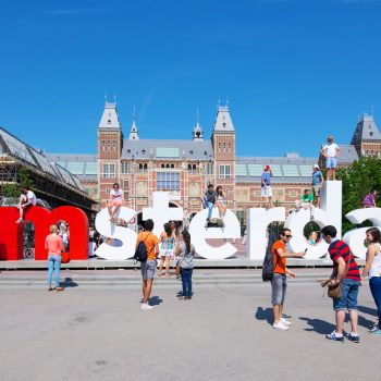 i-amsterdam-sign-removed