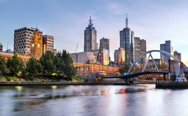 CCS-640x395-New-Destinations-Melbourne