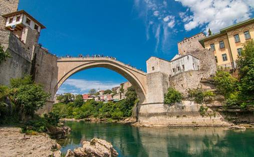 CCS-640x395-New-Destinations-Bosnia