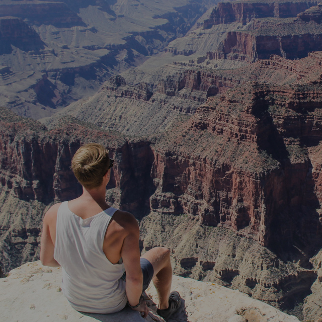 TI-640x640-SQR-2015-AMER-Grand-Canyon