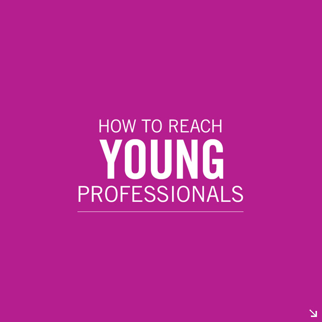 Reach-Millennials-Young-Professionals-sqr