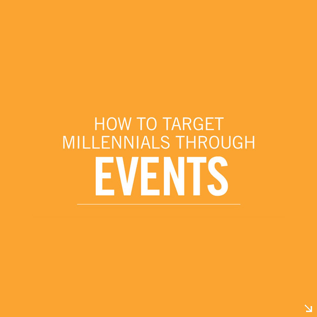 Reach-Millennials-Events-sqr
