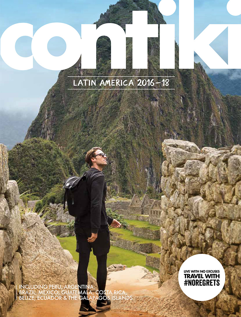 ebrochure_LatinAmerica_201618_USD-1 copia