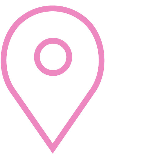 location-pin-icon
