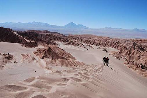 img-chile-600x400