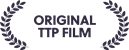 original-ttp-film-logo