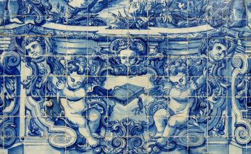 museu-nacional-do-azulejo