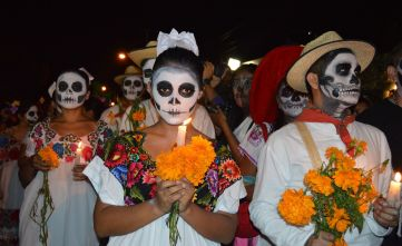 festival-1-day-of-the-dead