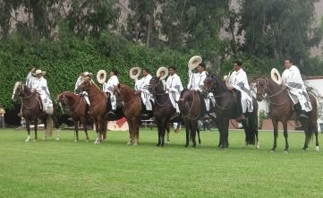 festival-1-the-national-paso-horse-tournament