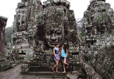 things-2-angkor-thom