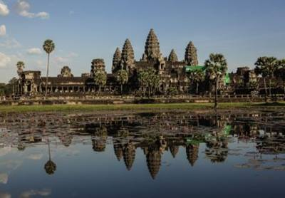things-angkor-wat