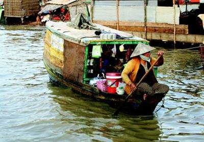 things-tonle-sap-lake