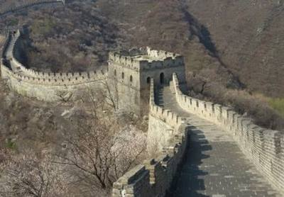 things-1-great-wall-china