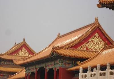 things-3-forbidden-city
