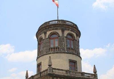 things-5-chapultepec-castle