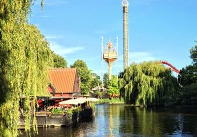 things-1-tivoli-gardens