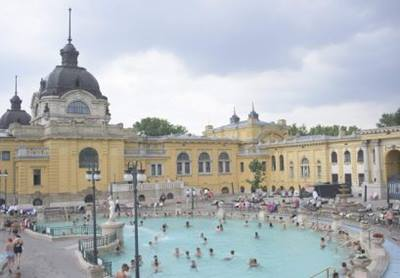 things-2-szechenyi-thermal-bath