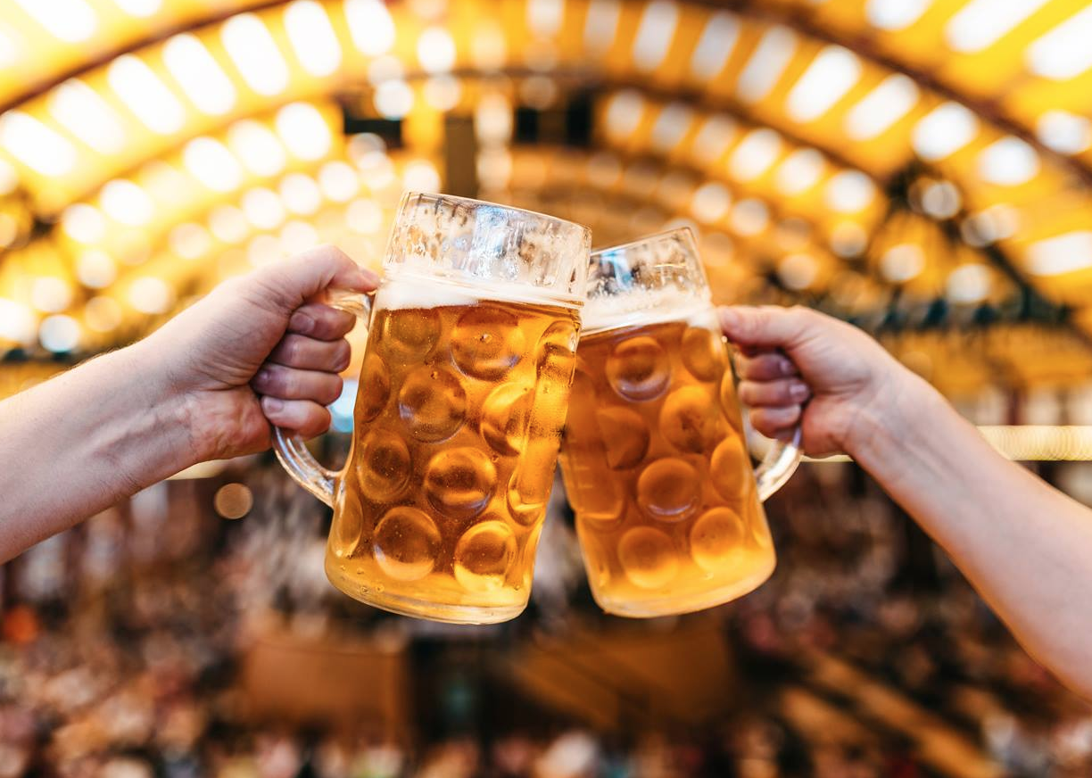 oktoberfest-hostel-5-days-start-munich