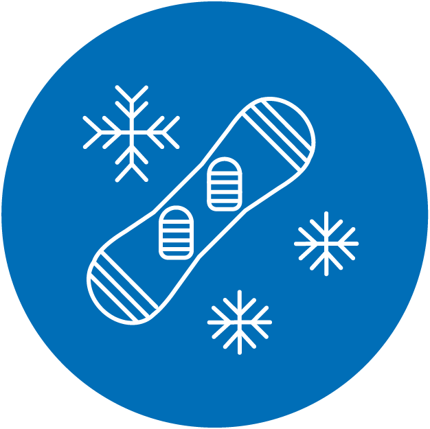 travel-style-icons-2018-winter-ski