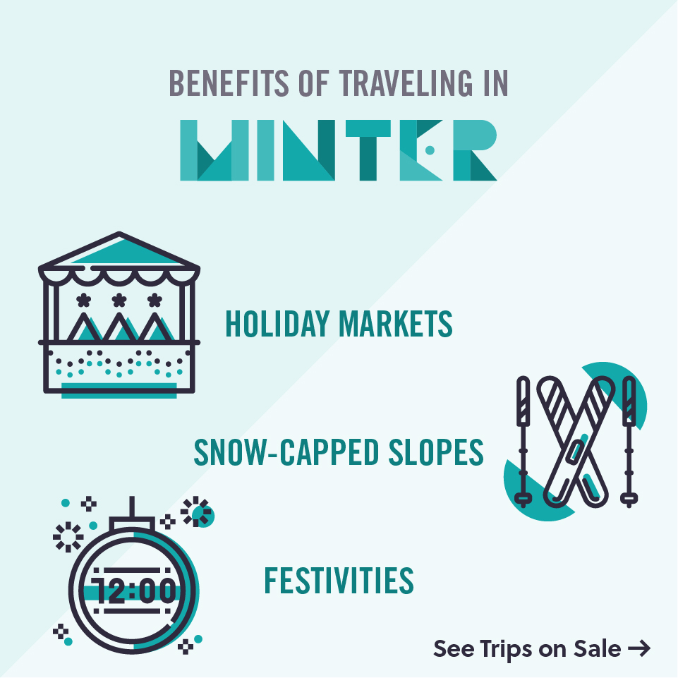 cta-benefits-winter3